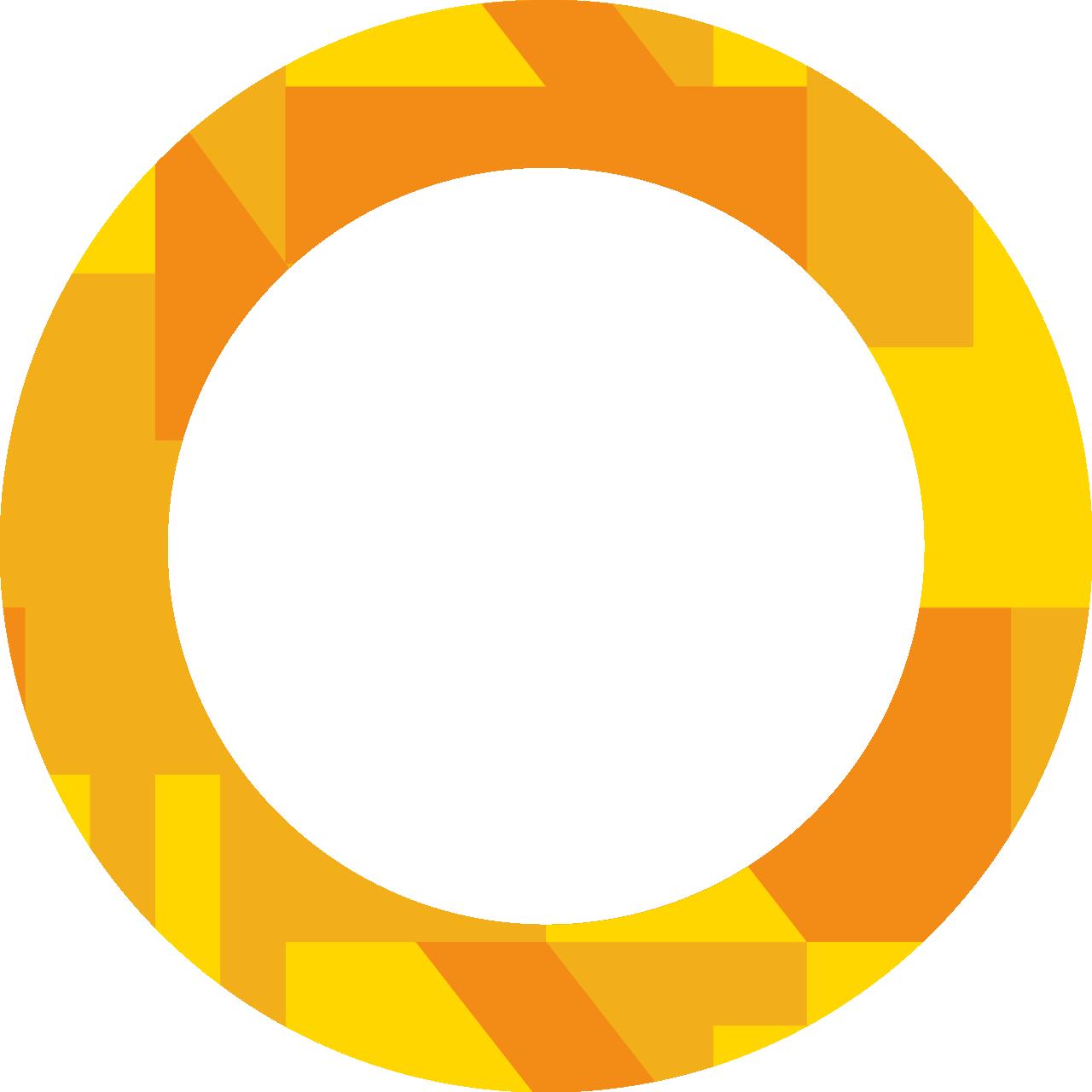 yellow_ring